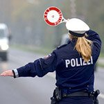 Business Solution: Polizei